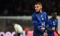 """Đến Paris được 2 tháng, """"chân sút nổi loạn"""" trải lòng tất tần tật về đội bóng mới (P2)"""