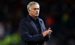 Zidane: 'Vụ Mourinho đang làm phiền tôi'