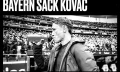 CHÍNH THỨC: Sau thảm bại, Bayern xác nhận chia tay Kovac