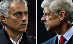 'Jose Mourinho đến Bayern? Rác rưởi - HLV này mới là người phù hợp'