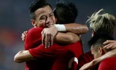 Vòng loại World Cup 2022: Khi nào ĐT Việt Nam giành quyền đi tiếp?