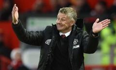 'Đồ sát' Premier League, Man Utd thâu tóm loạt sao sáng giá nhất