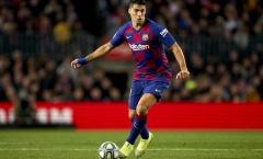 NÓNG! Giám đốc Barca chỉ đích danh kẻ sẽ đẩy Suarez khỏi Camp Nou