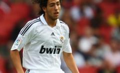 Được Luis Enrique để mắt đến, người cũ của Real rộng cửa khoác áo tuyển Tây Ban Nha