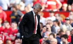 'Man Utd làm vậy sẽ khiến các cầu thủ nản lòng'