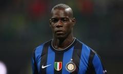 """""""Balotelli rất bình tĩnh, khiêm tốn và được xem là Pele 2.0"""""""
