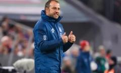 Thua sốc đội hạng 2, thuyền trưởng Bayern phản ứng đầy bất ngờ