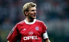 Huyền thoại đứng về phía Flick, kêu gọi Bayern phải làm ngay 1 điều