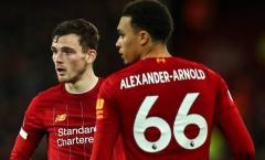 Lộ đội hình xuất sắc nhất Châu Âu 2019: Liverpool hủy diệt lục địa già!