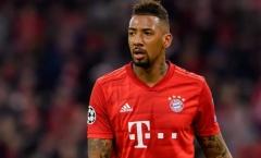 Bayern xác nhận một thông tin, Arsenal chỉ còn biết khóc hận