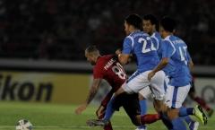 Thấy gì sau trận ra quân của TP.HCM và Than Quảng Ninh tại AFC Cup?