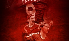 Fernando Torres và ánh hào quang ở Anfield