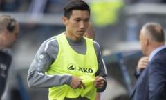 Điểm tin 19/02: Văn Hậu nên rời Heerenveen; Mourinho nhận cú sốc lớn