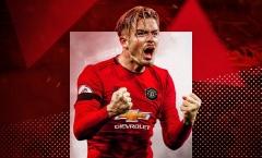 Đối tác gật đầu, chốt mức giá bán Jack Grealish cho Man Utd