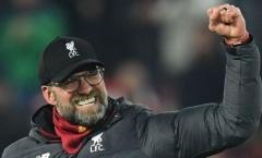 'Đá tảng' 75 triệu sẵn sàng, Liverpool chỉ đến gõ cửa và mang đi