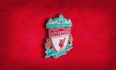 CHÍNH THỨC! Liverpool chia tay HLV 41 tuổi