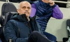 Fan Tottenham: 'Không thể tin được, sa thải ông ấy ngay lập tức'