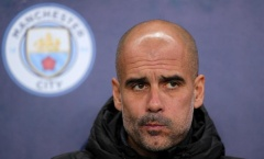 Sau tất cả, Chủ tịch UEFA nói thẳng 1 câu về Man City