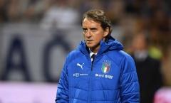 'Chúng tôi vẫn sẽ vô địch dù EURO tổ chức thời gian nào'