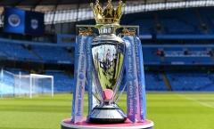 CHÍNH THỨC! UEFA phán quyết, cửa vô địch của Liverpool sáng tỏ