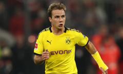 Cựu sao Bayern bày tỏ sự thật đắng lòng về 'người hùng dân tộc Đức' ở tuổi 27