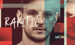 Vén màn bí mật: Ivan Rakitic gia nhập Barcelona