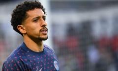 'Chẳng có gì nghi ngờ ngôi sao đó sẽ trở thành đội trưởng của PSG'