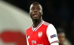 Lộ diện 'thủ phạm' khiến 6 cầu thủ sắp phải cuốn gói khỏi Arsenal