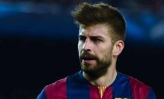 La Liga sắp trở lại, Pique nói rõ điều 'xấu xí'