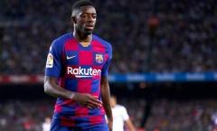 """Muốn có Pjanic, Barca phải đưa """"bom xịt"""" ra trao đổi"""