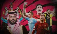 5 điều sẽ xảy ra khi Premier League trở lại: Tìm ra thêm '19 Maguire'?