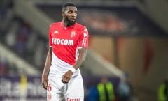 Monaco xác nhận chia tay hàng loạt cái tên, có 'bom xịt' Chelsea và Leicester