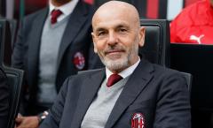 """CHÍNH THỨC: AC Milan gia hạn hợp đồng với """"kẻ đóng thế hoàn hảo"""""""