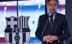 Barca thất thoát 182 triệu bảng như thế nào?
