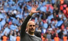 Chris Sutton: 'Man City chưa phải là CLB ưu tú'