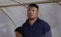 Vượt mặt Hà Nội FC, HLV Viettel nói lời đau đáu về đối thủ