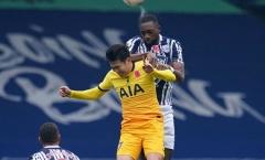 NHM Arsenal: 'Cậu ta quá xuất sắc, tôi không bất ngờ nếu Mourinho chiêu mộ cậu ta'