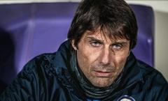 Inter tệ hại, Conte 'điên cuồng' lao vào mua sắm