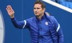 BLĐ Chelsea bất ngờ 'tặng quà', tương lai Giroud sáng tỏ?