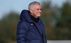 """""""Premier League sẽ về lại London, nhưng chắc chắn không phải cho Arsenal"""""""