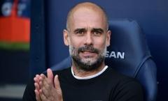 Hòa Porto, Pep Guardiola bị thuyết phục bởi một cầu thủ