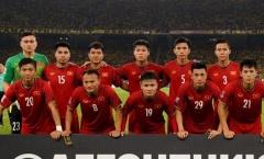 """Truyền thông châu Á """"vẽ"""" 3 kịch bản giúp Việt Nam vô địch AFF Cup"""