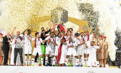 Thế hệ Qatar vô địch Asian Cup 2019 được tạo ra như thế nào?