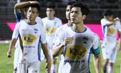 Cầu thủ Việt xuất ngoại và những rào cản đầu tiên