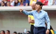 Thua cả 4 trận vòng loại, Indonesia nhắm HLV 'khủng' từng đánh bại Đức ở World Cup