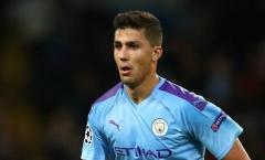 Hợp đồng đắt giá nhất lịch sử Man City tạo 2 siêu kỷ lục tại Premier League