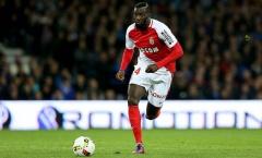 Chuyển nhượng Pháp 11/06: Sao Monaco sang Chelsea; Bayern thâu tóm hàng hot Lyon