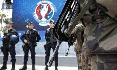 Hai nỗi ám ảnh của EURO 2016