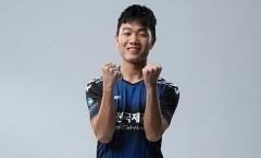 Xuân Trường lập cú đúp cho Incheon United ở R.League
