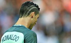 11 kiểu tóc cá tính nhất EURO 2016